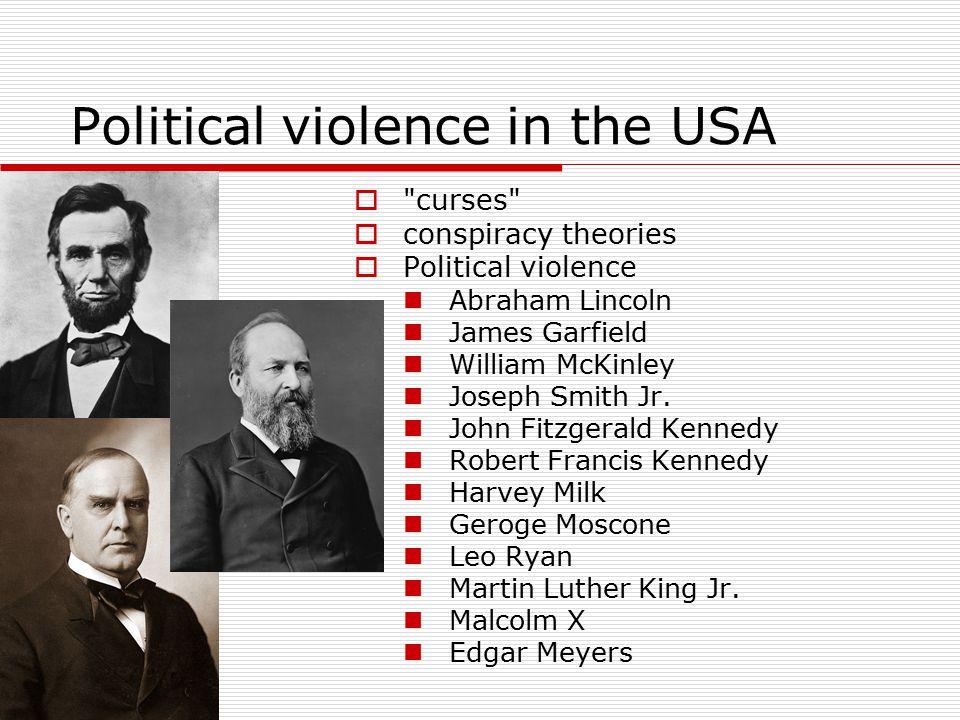 JFK assassination in American fiction  Winter Kills, Richard Condon  American Tabloid, James Ellroy  The Cold Six Thousand, James Ellroy  Libra, Don Delillo  Illuminatus.