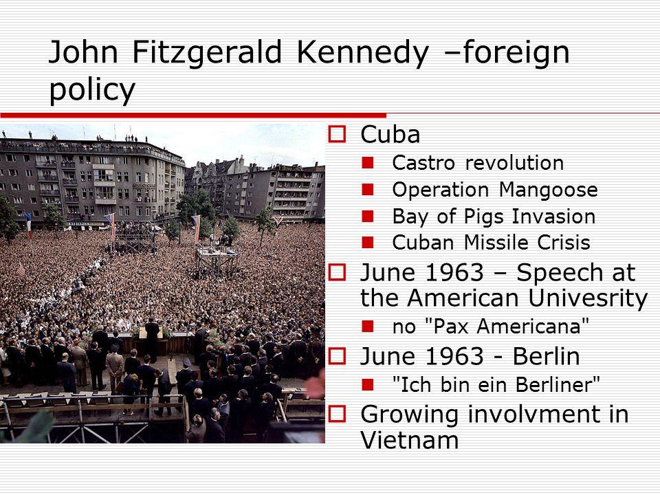 JFK assassination  the shooting – 4.8 to 10 seconds  JFK Killed  Gov.