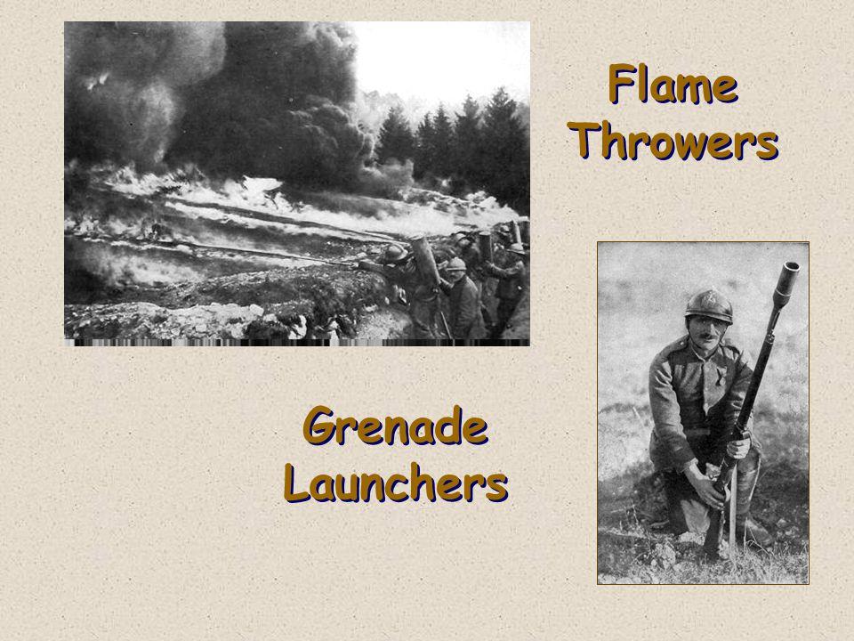 """Long-range Artillery - Krupp's """"Big Bertha"""" Gun"""