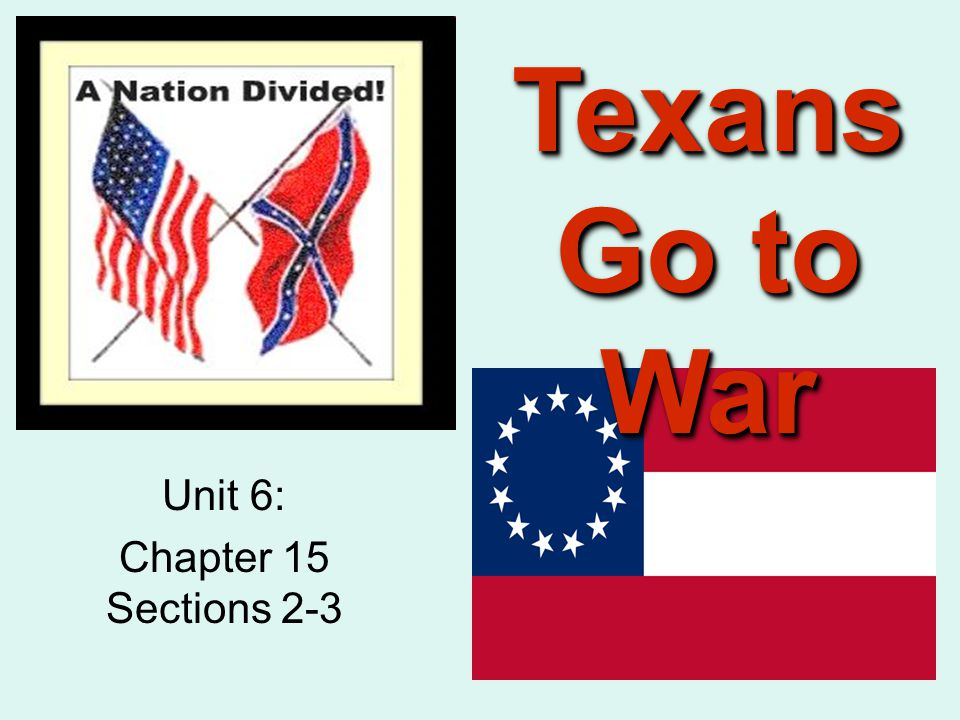 Red River and Beyond Hood's Texas Brigade and Terry's Texas Rangers served bravely Terry's Texas Rangers served in more battles than any other cavalry regiment in the Civil War.