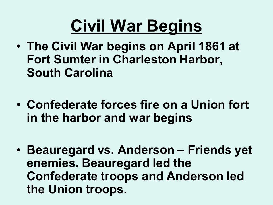 Battle of Gettysburg July 1 - 3, 1863 Gettysburg, Pennsylvania General R.E.