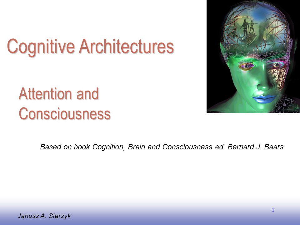 EE141 32 Brain basis of conscious experience  Visual backward masking.