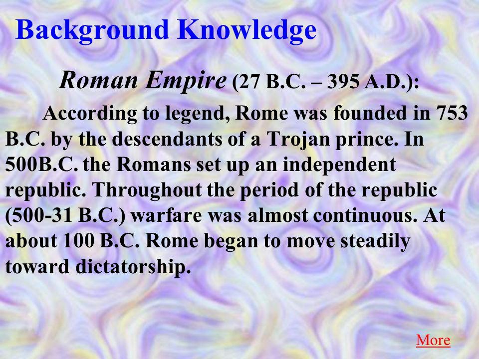 Return What qualities in Cleopatra did Caesar and Antony admire?