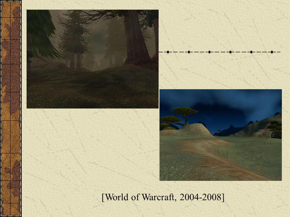 Navigating Virtual Worlds Summary: by preprocessing the original map, HTAP can perform online path planning in linear time Path quality is usually (>90%) very good (within 1.2 times optimal) Reduces the burden of AI in games, freeing processor to do more planning, physics, rendering, …