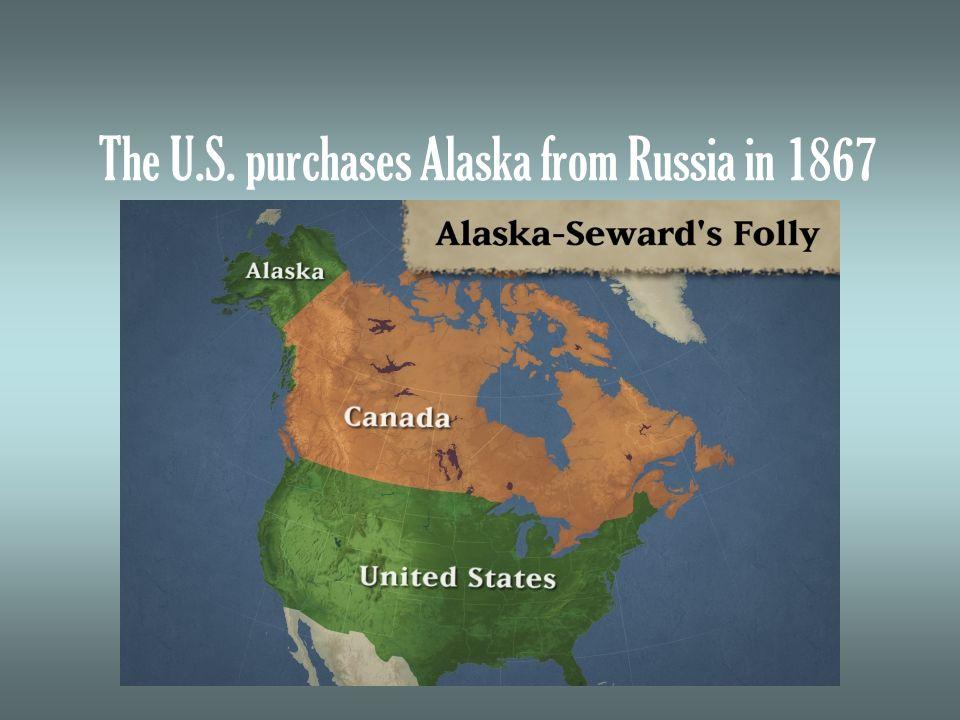 The Teller Amendment 1898 proposed by Colorado Sen.