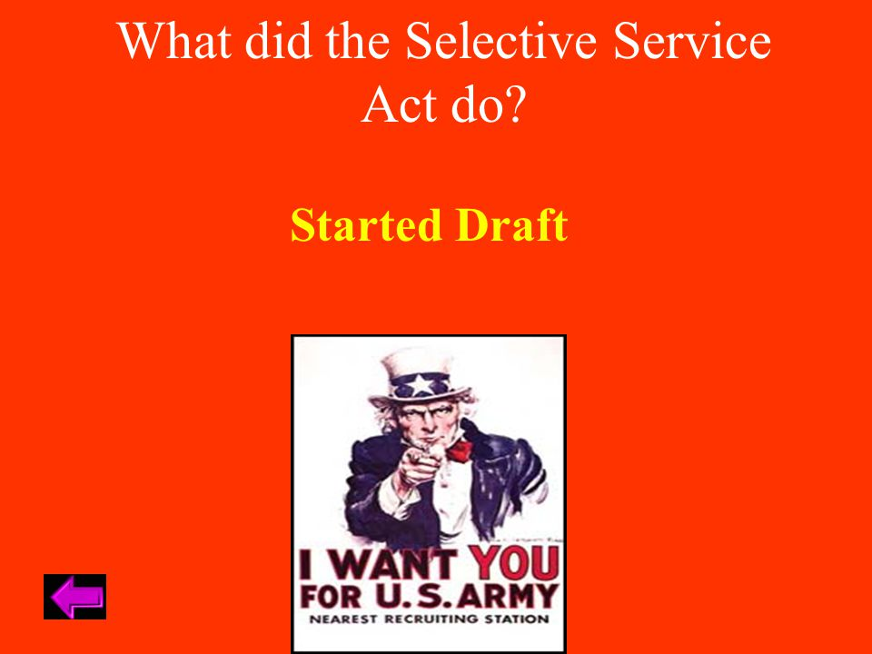 What was the name given to the United States force during WWI American Expeditionary Force