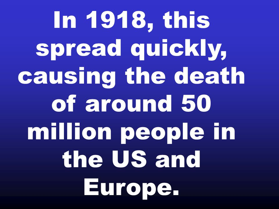 $300 What is fear that the U.S. would become involved in future European problems (wars)