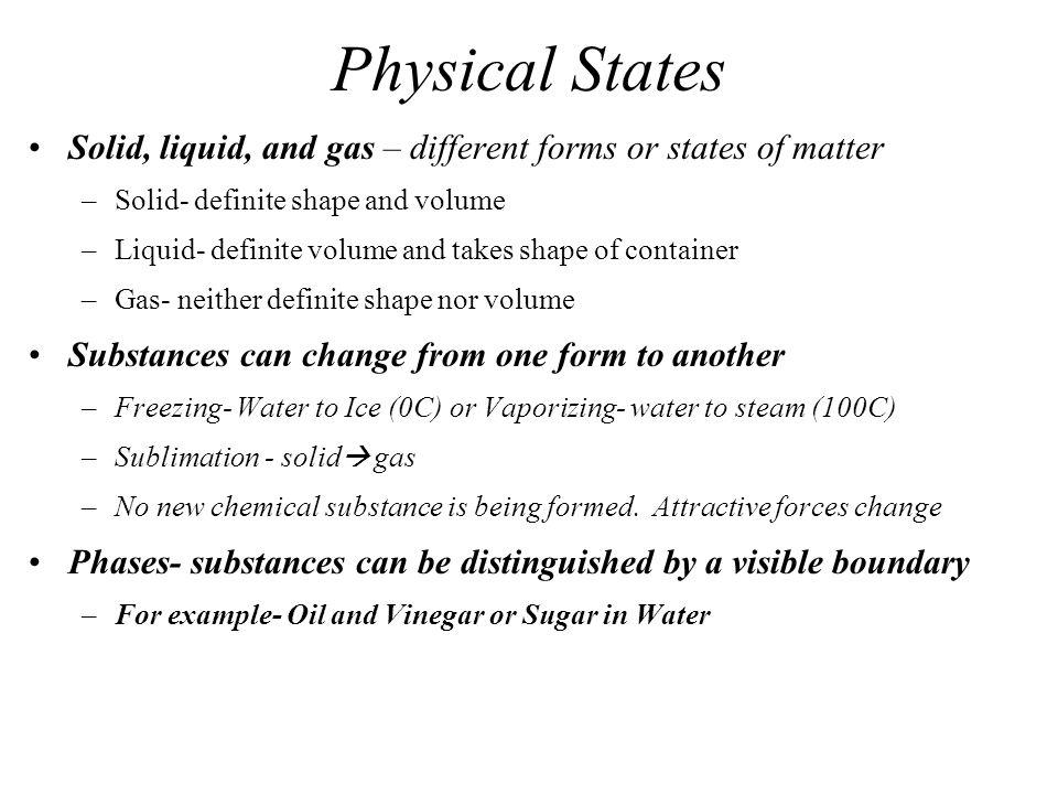 Organic vs..Inorganic substances Organic v.