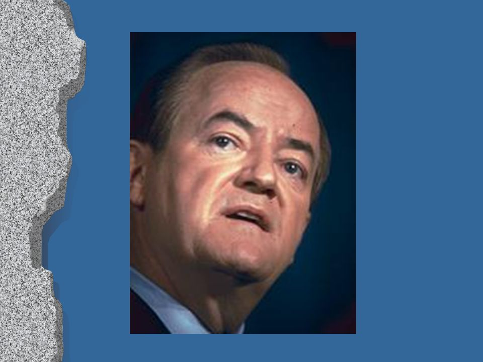 Hubert Humphrey lHlHumphrey won the Democratic nomination lPlParty platform supported current administration policy on Vietnam lSlSignificant dissenti