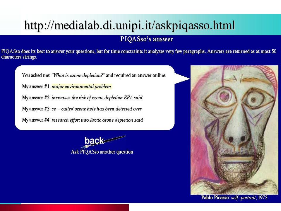 http://medialab.di.unipi.it/askpiqasso.html