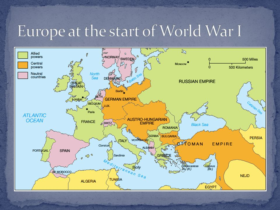 Definition of Total War Conflict in which the participating countries devote all of their resources to the war effort Aspects of Total War Mandatory military conscription (a.k.a.