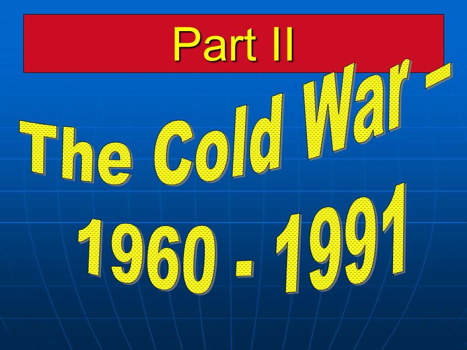 Strategic Defense Initiative Star Wars Scrapped after Cold War ended