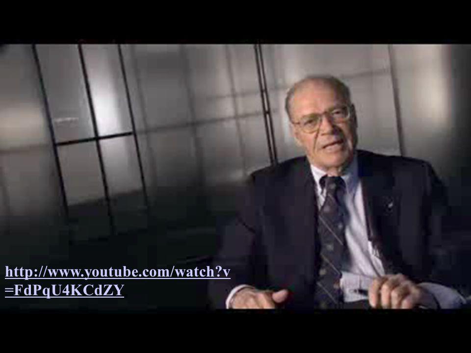 http://www.youtube.com/watch v =FdPqU4KCdZY