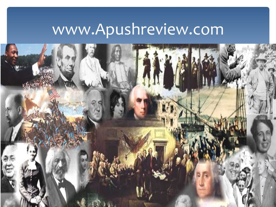 APUSH Review: The Compromise of 1850 Everything You Need to Know About The Compromise of 1850 To Succeed In APUSH