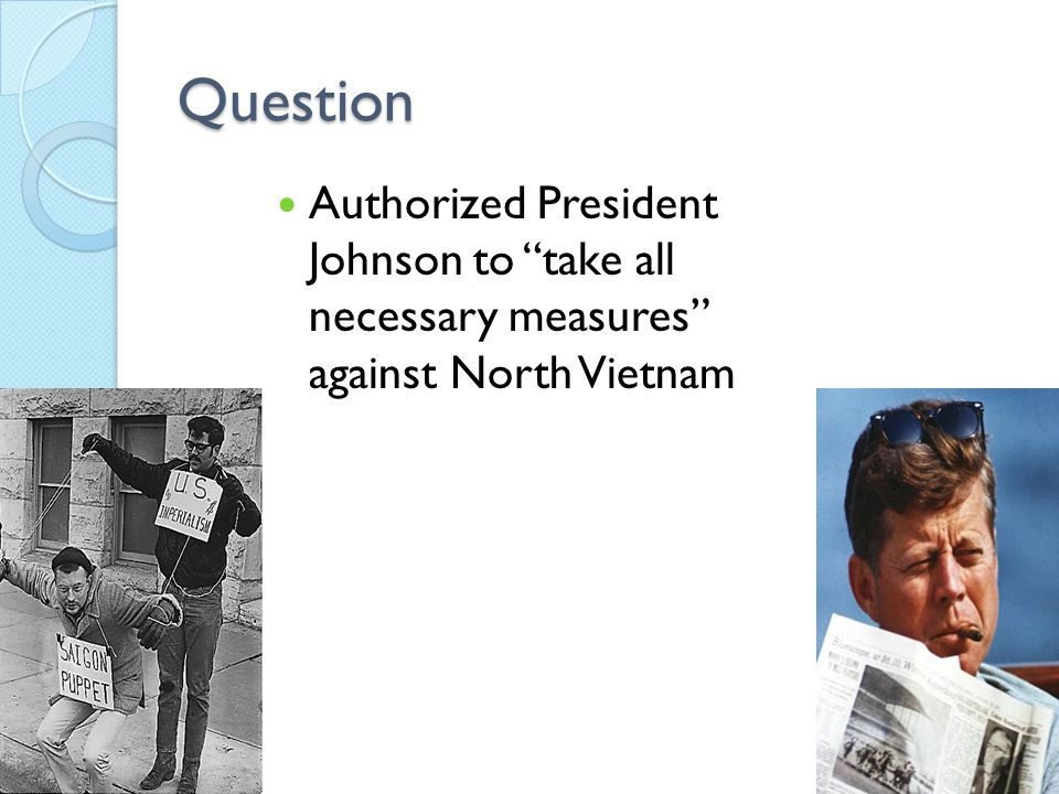 Question _________________ had overthrown the Batista government in 1959 and was closely allied with the Soviet Union in the 1960's
