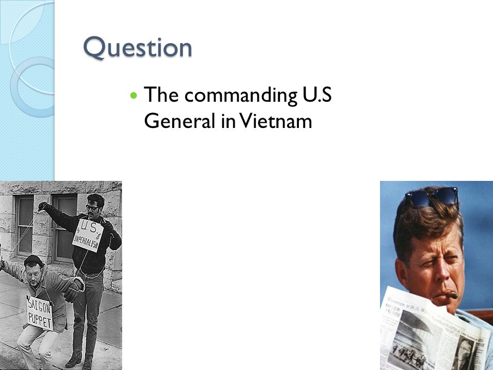 Question Vietnam was divided at _____________ based on the Geneva Accords