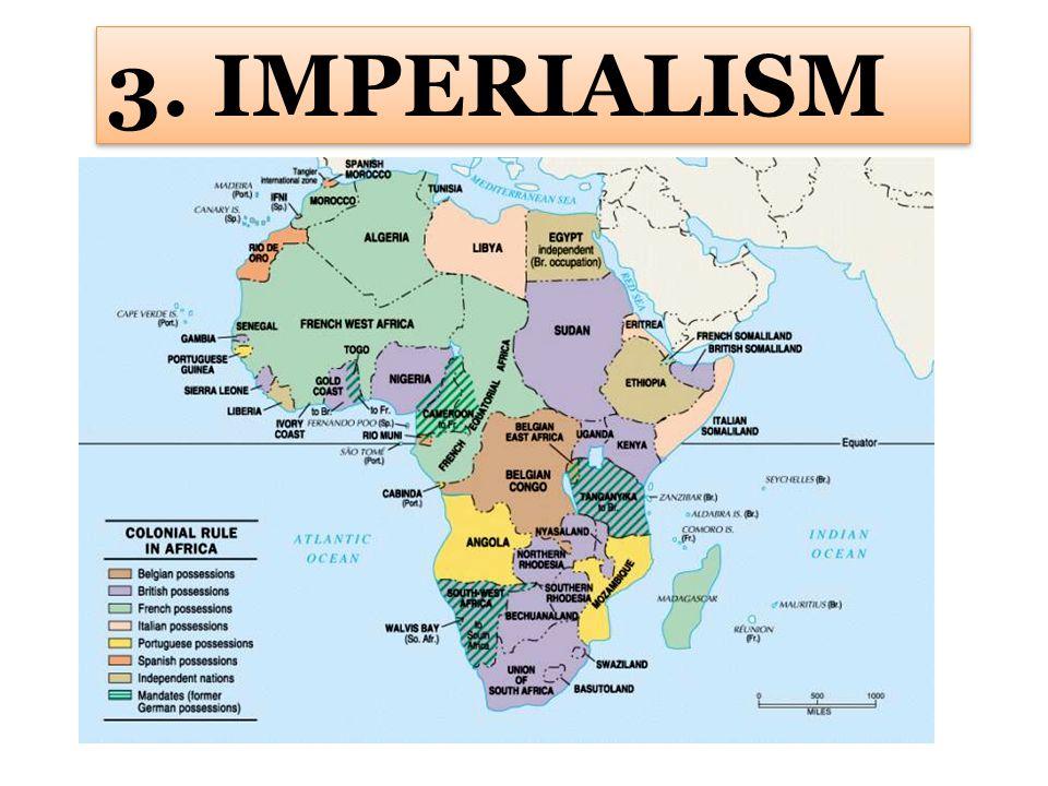 TRIPLE ALLIANCE TRIPLE ENTENTE Triple Entente  Allies Triple Alliance  Central Powers Triple Entente  Allies Triple Alliance  Central Powers