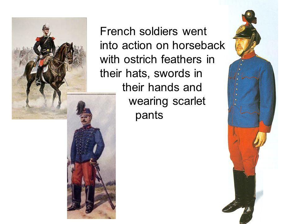 Conscription (the draft)
