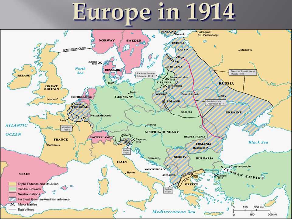  July 31 Both France and Germany were asked by Britain to declare their support for the ongoing neutrality of Belgium.