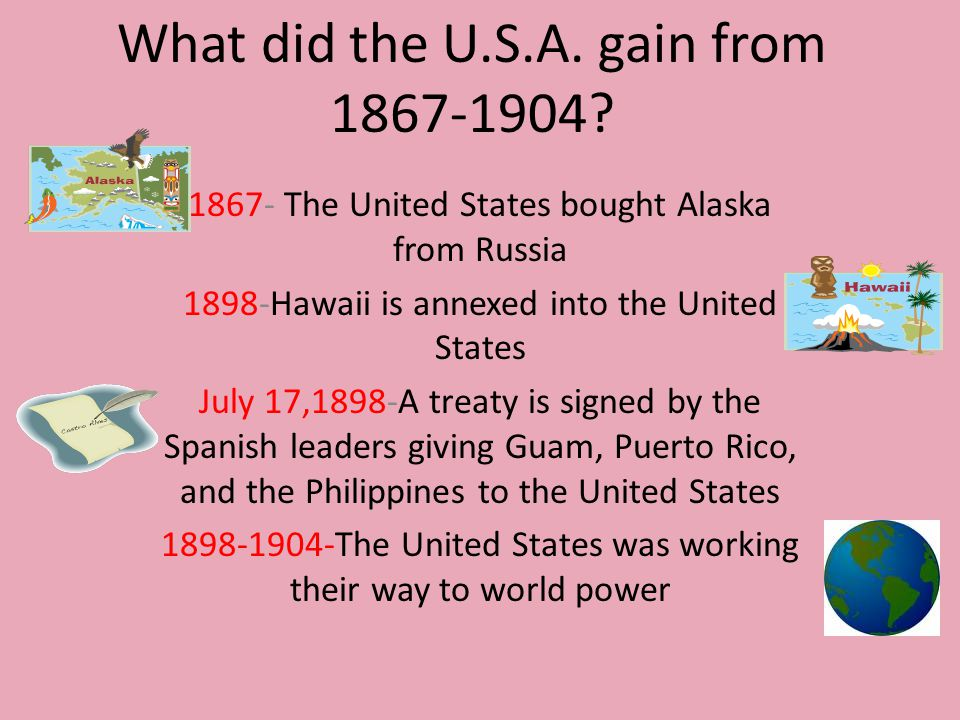 The Panama Canal President Roosevelt decided he wanted to build a canal through Panama. The reasons for this canal was to: Create a shorter route to t