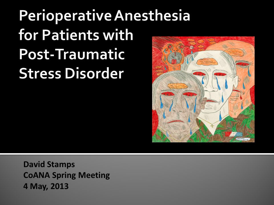 o Case Study of USAFA/VA pt with ED 26 Y/O white male for excision lipomas VSS, 70 , 235 lbs Meds Cyclobenzaprine/Gabapentin/Omeprazole/Prazosin/Se rtraline/Trazadone KNDA