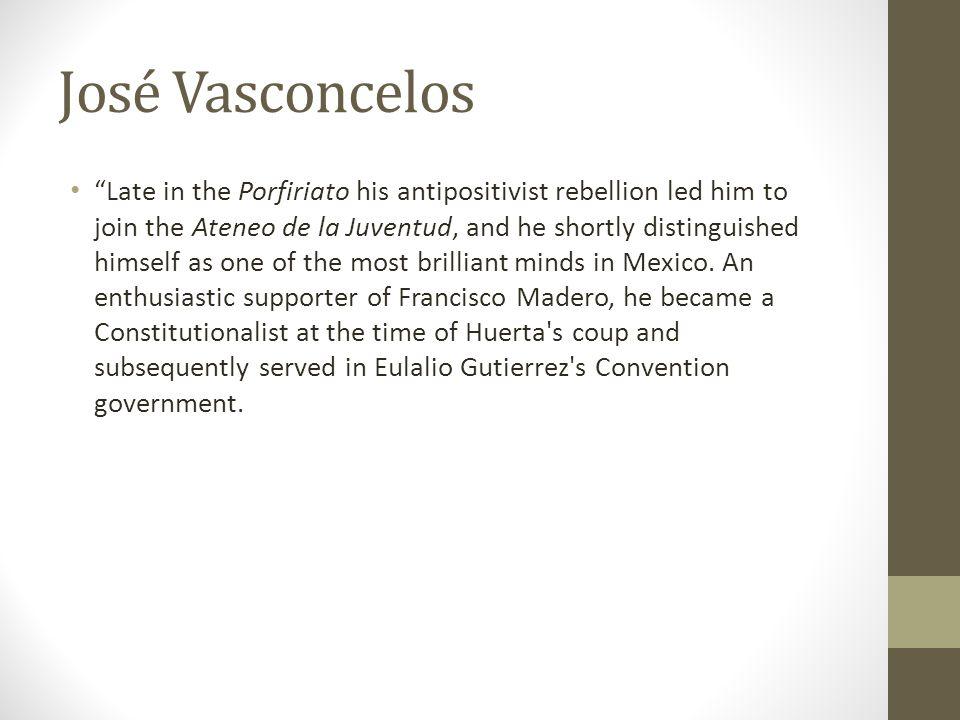 Rivera: Blood of Revolutinaries Fertilizing the Land