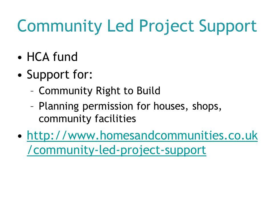 Coastal Communities Fund BIG Priorities –Economic development –Jobs Closing date 30 April 2014 Grants of £50k+ BIG Coastal Communities Fund