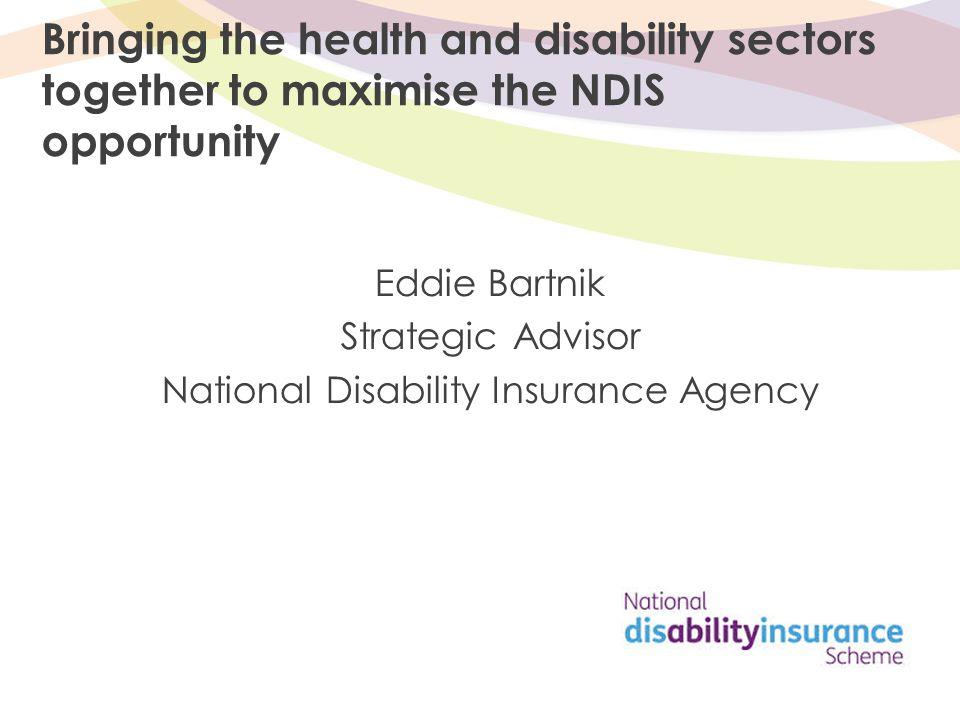 MHA Mental Health Capacity Building Online information hub www.mhca.org.au www.mhca.org.au Regular e-bulletins – please register Contact: Liz Ruck lizruck@mha.org