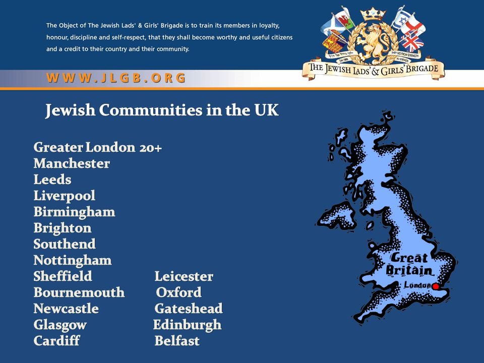Jewish Community in Greater Manchester Jews have been a major part of Manchester since the late 18th century when immigrants from eastern and central Europe first arrived.