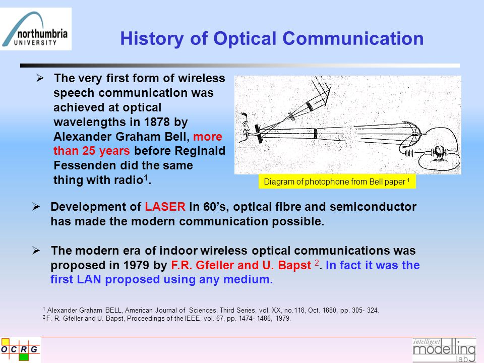 System Descriptions  FLI is a low frequency band signal, the approximation coefficients need to be manipulated.