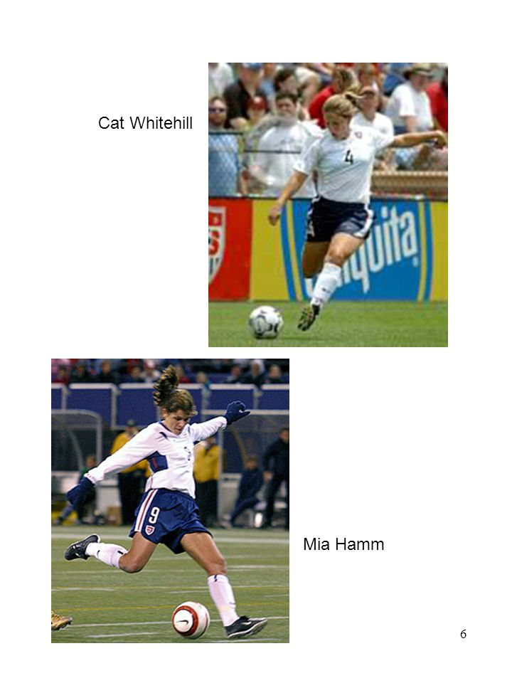 6 Cat Whitehill Mia Hamm