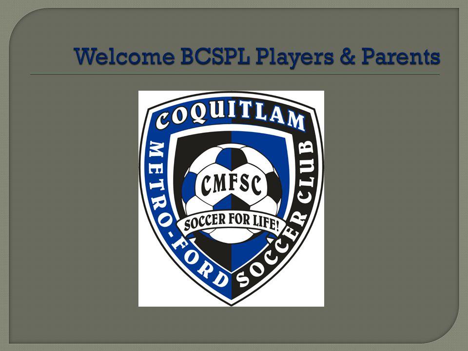  Bios on CMFSC BCSPL page.