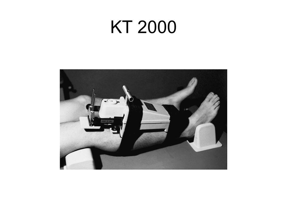 KT 2000