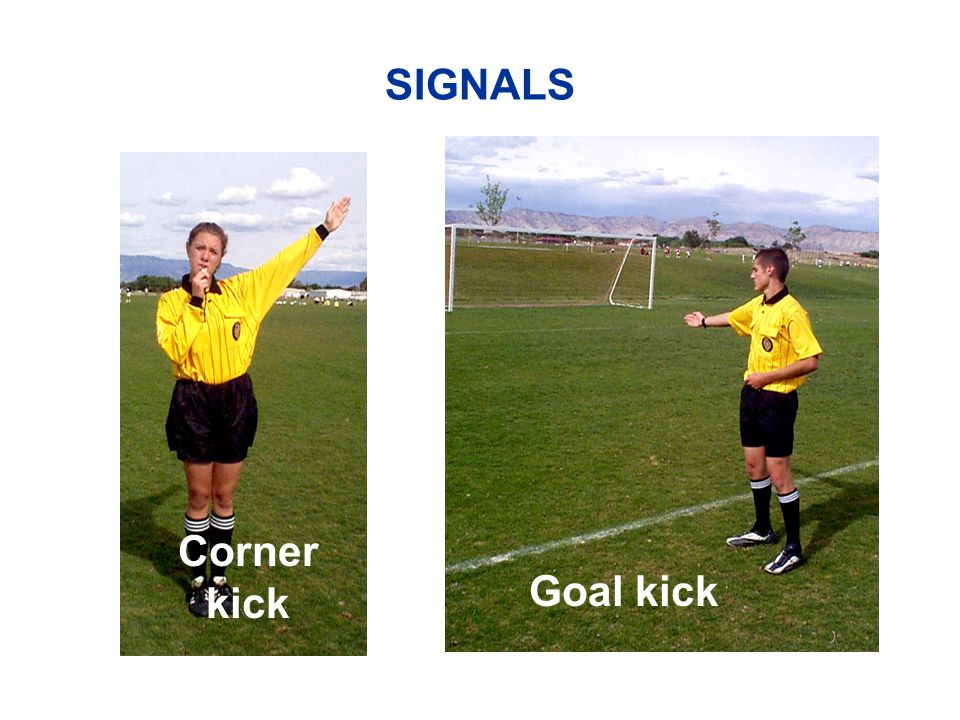 Example: Defensive player wants to attack on goal stopped. Fouls attacker. Attacker not stopped by foul. If referee stops game for that foul, then ref
