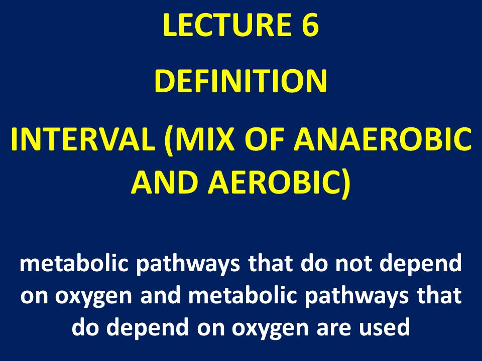 SUMMARY OF LECTURE 6 EACH OF THE ABOVE SPORTS DISCUSSED IN TERMS OF: TRAINING PRE-EVENT DURING EVENT (IF APPLICABLE) AND POST-EVENT NUTRITON