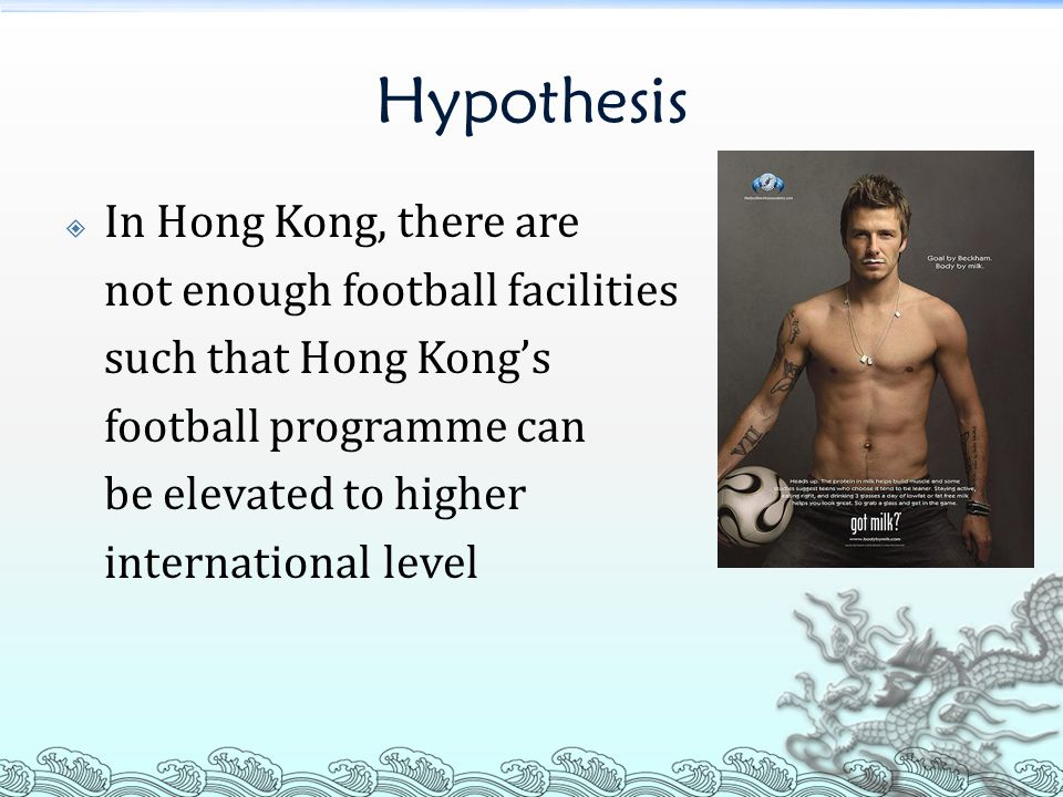 The Hong Kong Sports Institute Limited (HKSI)  Established on 1 October 2004  Aim to provide an environment in which sport talent can be identified and developed  Provide elite coaching and training, sports science, sports medicine, strength and conditioning