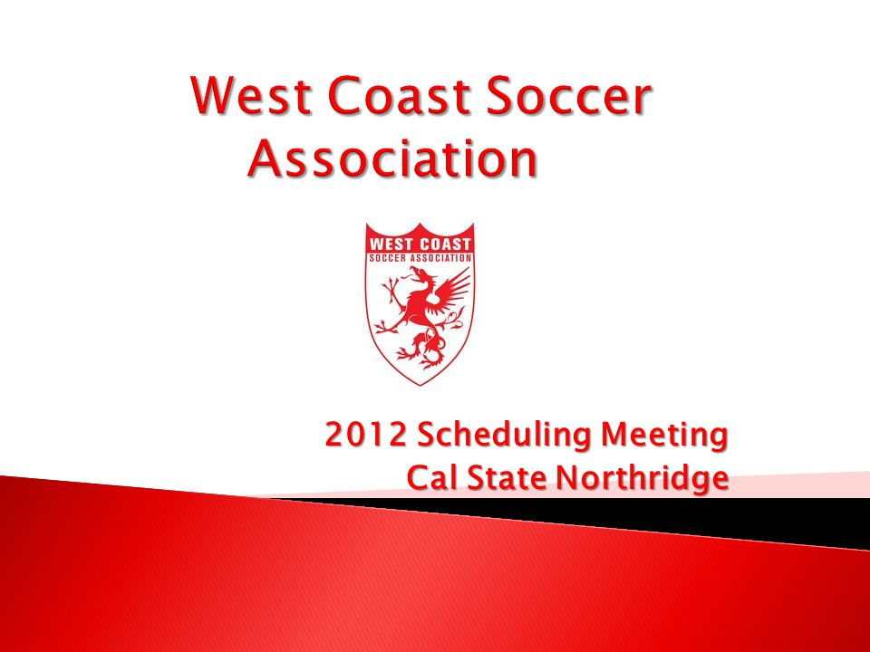  Role Call - fill out sign in sheet  League Set Up  Regional Tournament Format  Rules for League  Website Introduction  Chapter Spot Introduction  Scheduling  Q & A