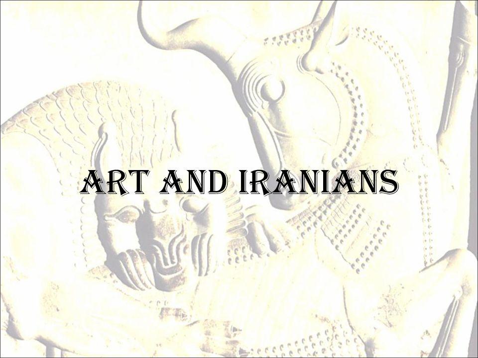 ART and Iranians