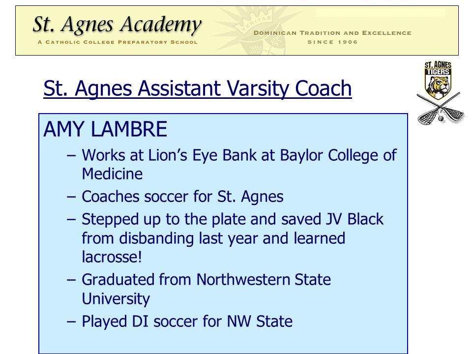 7 Coach Lambre and 2011 JV Black