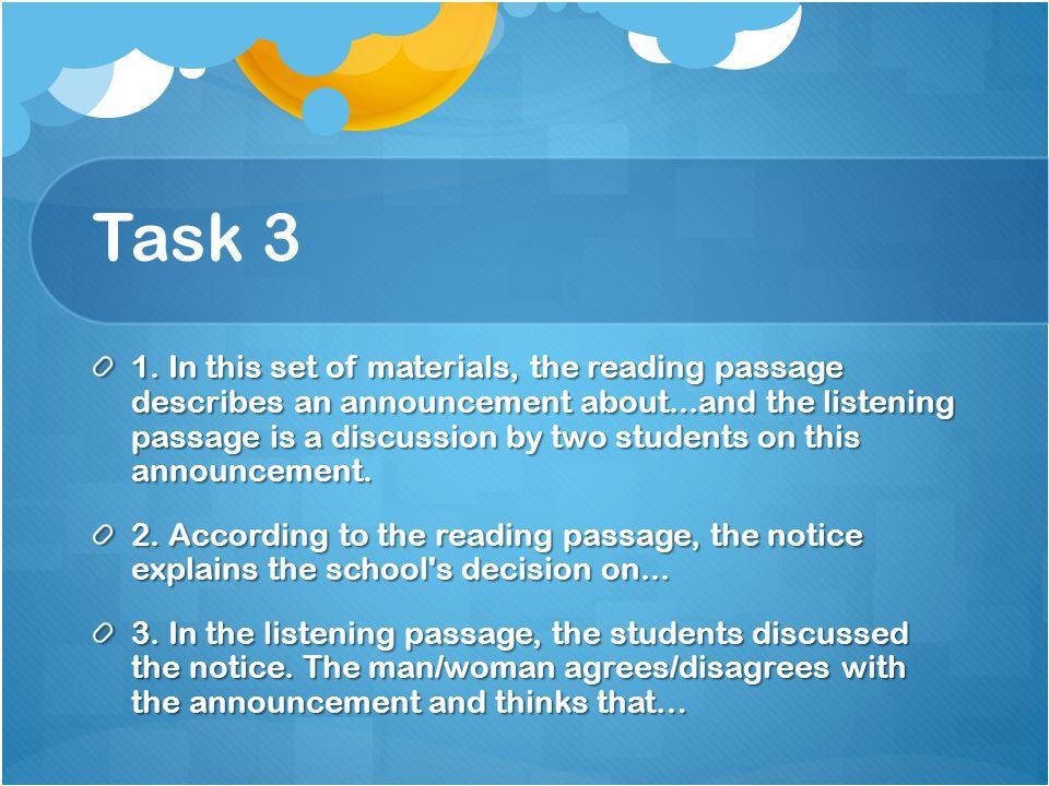 Task 3 1.