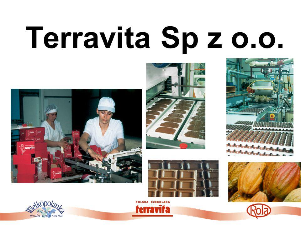 Terravita Sp z o.o.