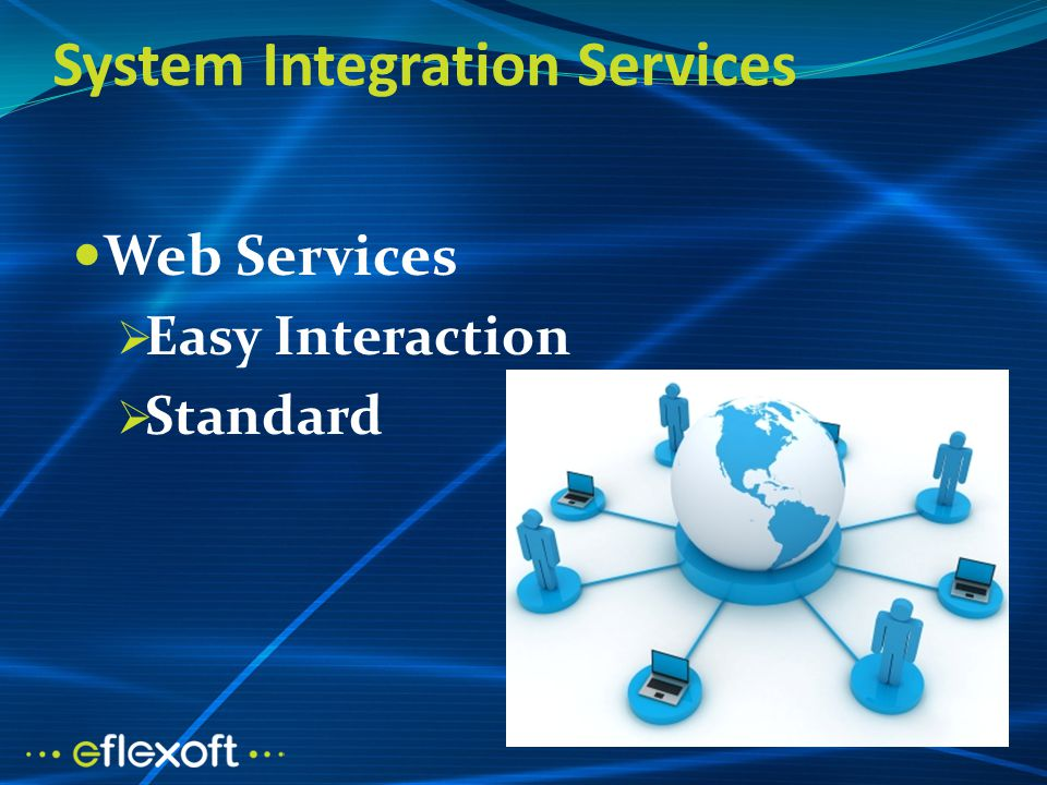 System Integration Services Icloud.my  Google Translate  Currency  Lottery  Soccer  Stock