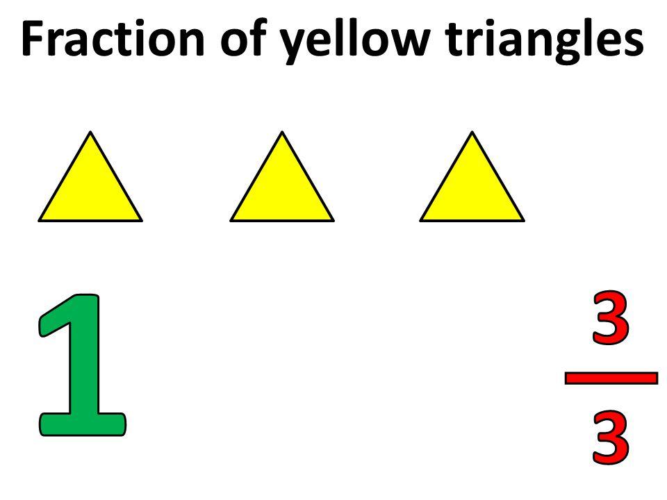 Fraction of trucks