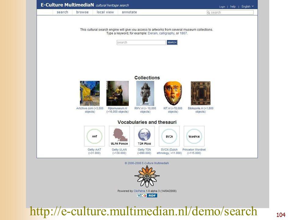 104 http://e-culture.multimedian.nl/demo/search