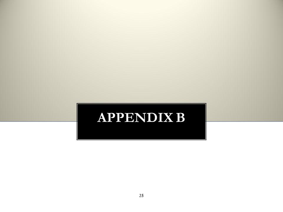 APPENDIX B Text Exemplars and Sample Performance Tasks 25