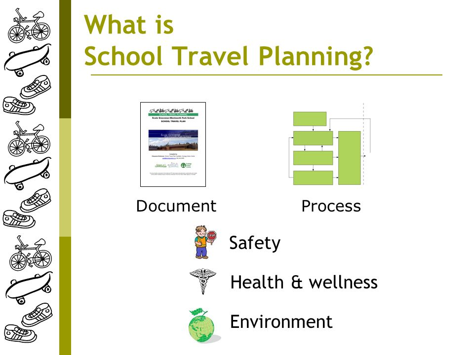 STP Process SET-UP (Jun) DATA COLLECTION *Baseline (Sept/Oct) *Final (May) ACTION PLANNING (Oct – Dec) IMPLEMENTATION (Oct – Jun) THE STP DOCUMENT Year 1 Year 2