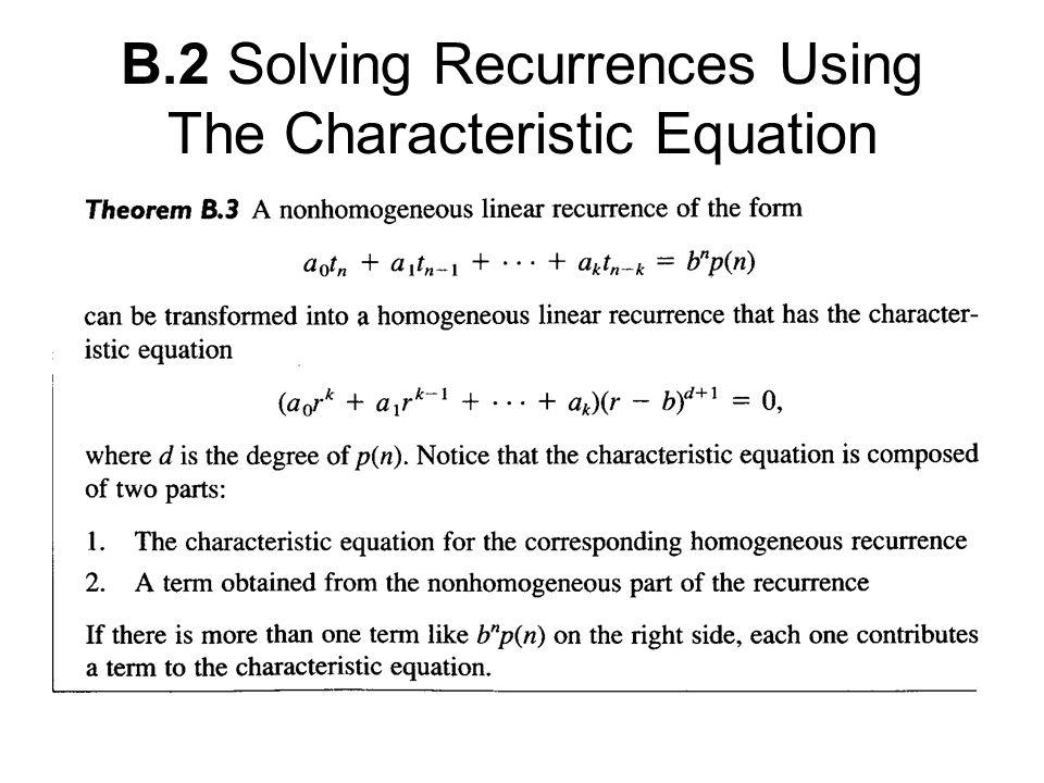 Example B.15