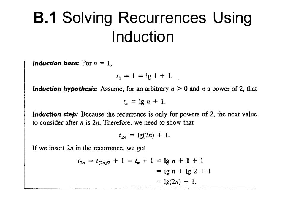 Example B.2