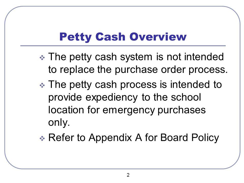 33 Appendix E: New Account Signature Card