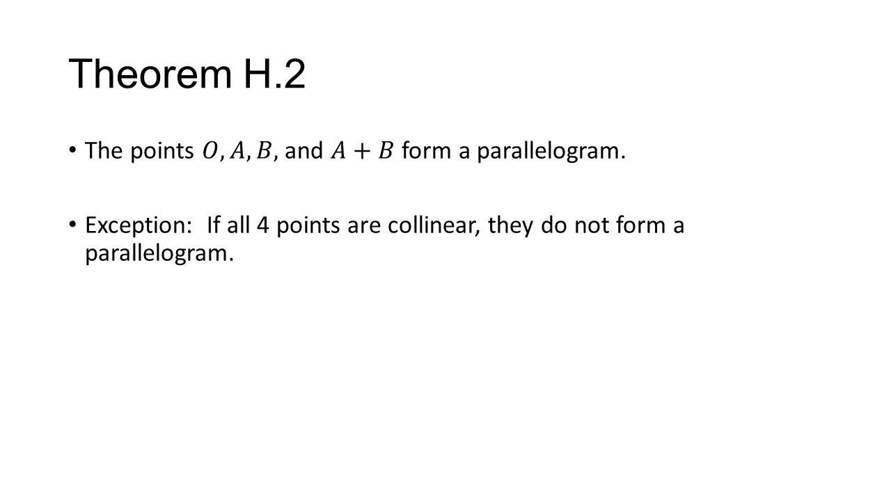 Theorem H.2